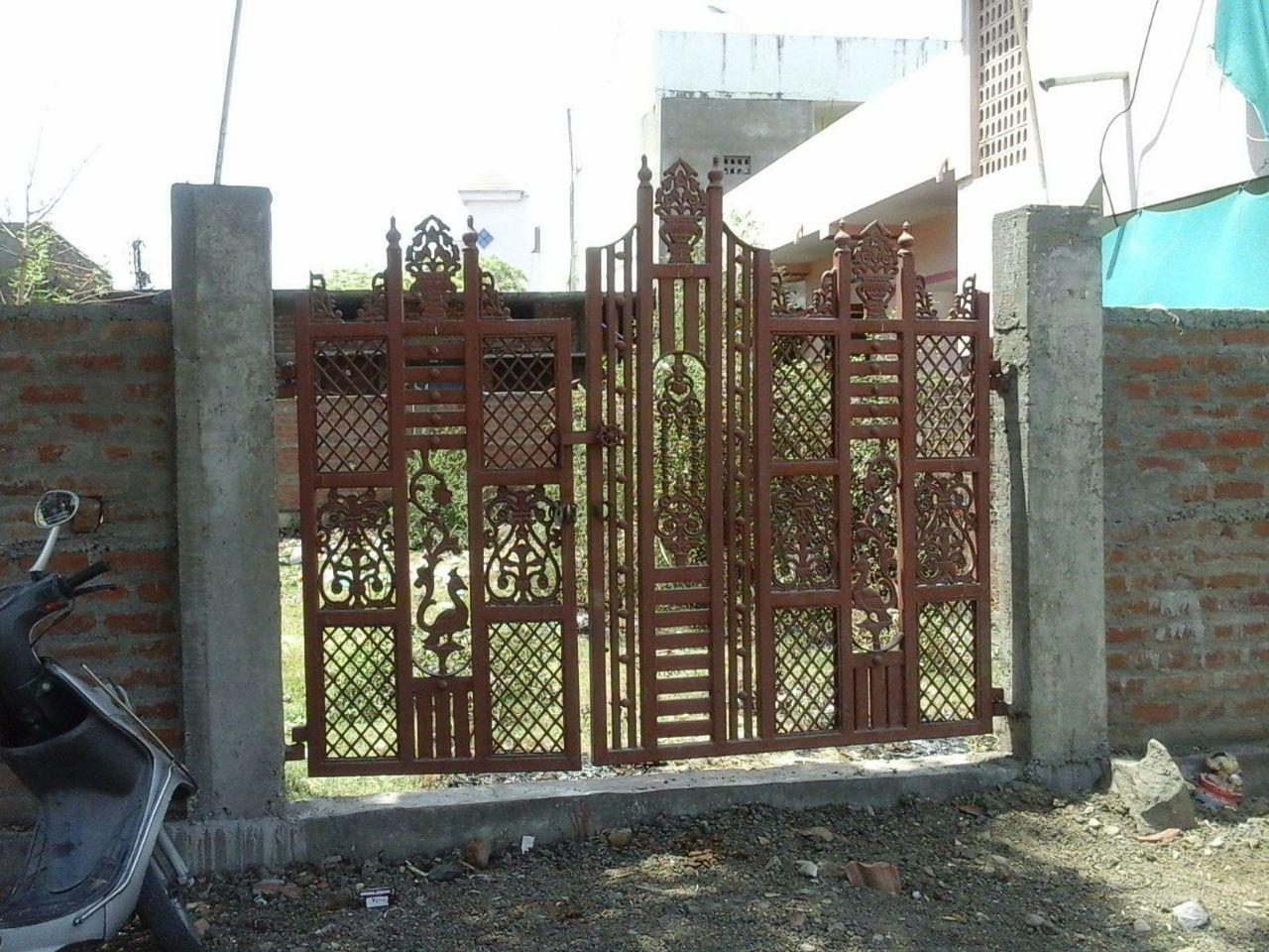 Residential Land for sale , 12 , Nagpur - 513958